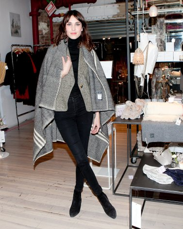 Alexa-Chung-her-Fancy-Fancy-party