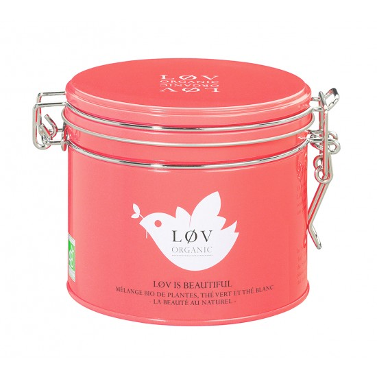 forlife-lv-is-beautiful-en-boite-100g-_1