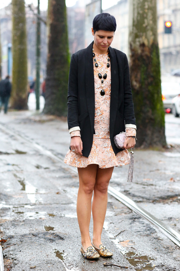 milano fashion week street style 15