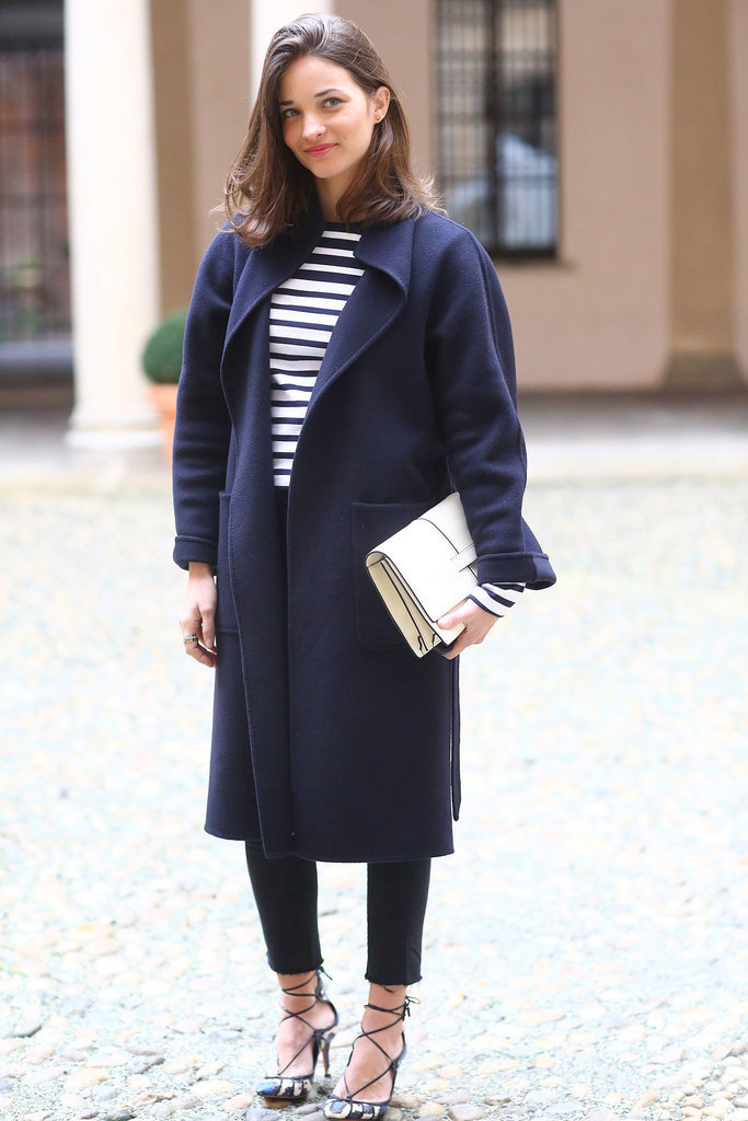milano fashion week street style 7