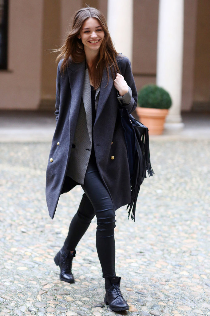 milano fashion week street style 9