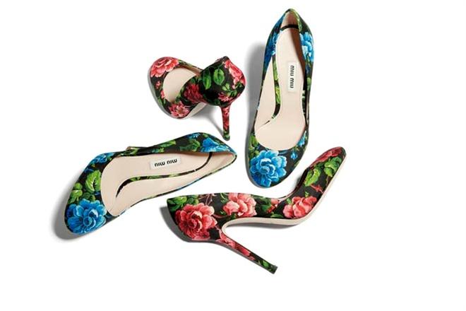 miu-miu-resort-2014-shoes-02-415499_0x440