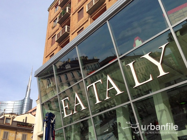 2014-03-15 Eataly 0