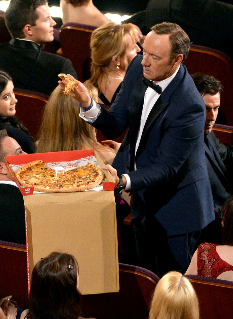 Kevin-Spacey-got-his-own-box-pizza
