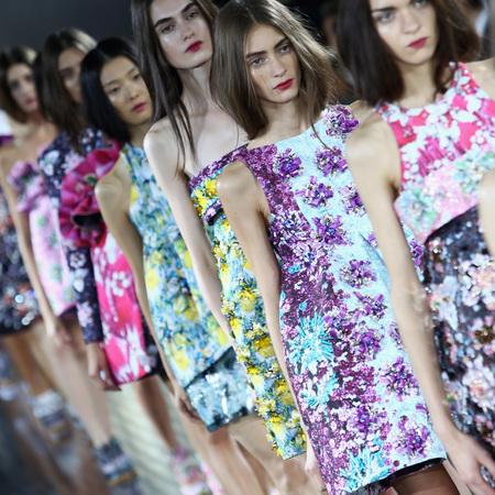 mary_katrantzou_lfw_ss14_floral_prints