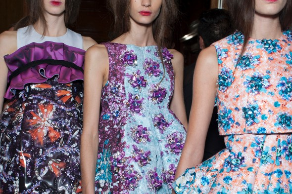 Mary_Katrantzou_Swarovski_Collective_SS14-Photographer_Jason