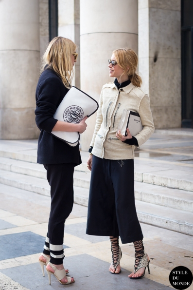 Camille-Charrière-Pernille-Teisbæk-by-STYLEDUMONDE-Street-Style-Fashion-Blog_MG_1864