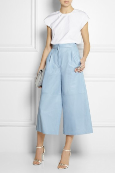 vionnet-blue-cropped-leather-wide-leg-pants-product-1-18365909-4-546811935-normal_large_flex
