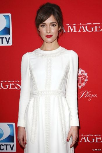 2929-rose-byrne-attended-the-damages-592x0-2
