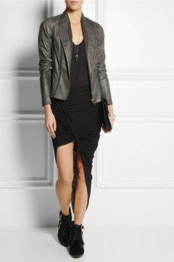 helmut-lang-black-asymmetric-draped-jersey-skirt-product-5-14542139-383103902_large_flex