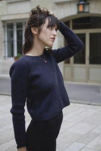 jeanne damas 19