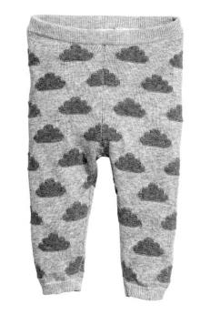 hm-baby-pants