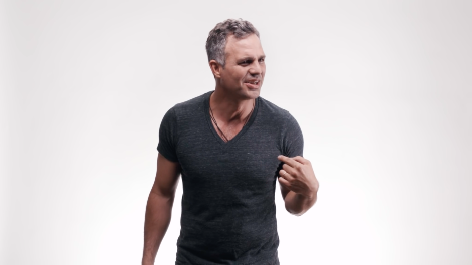 mark-ruffalo-save-the-day-votepng.png