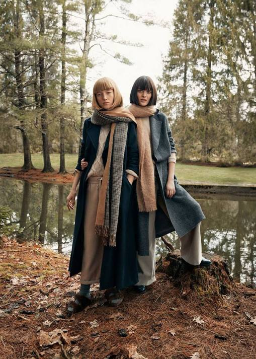 max-mara-weekend