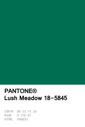 pantone-lush-meadow-fall-2016