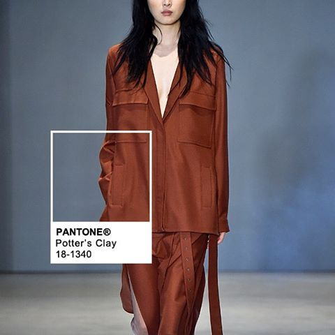 potters-clay-pantone-fall-2016